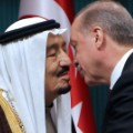 13 Recep Tayyip Erdogan