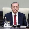 14 Recep Tayyip Erdogan