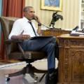 01a week in politics obama kerry call