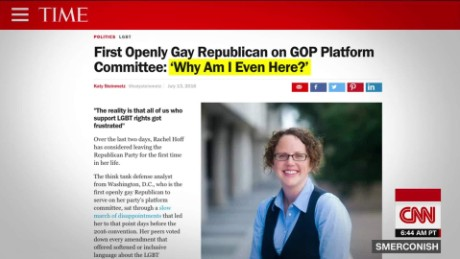 "Gay GOP Delegate: ""Why am I here?""_00015215.jpg"