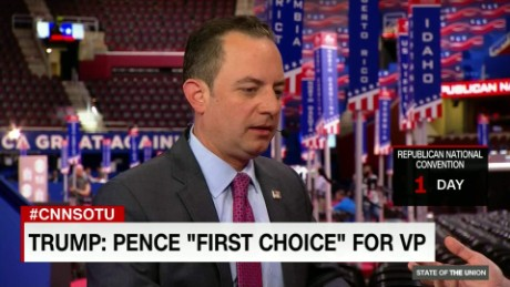 RNC Chairman Reince Priebus on State of the Union - Full Interview_00043103.jpg