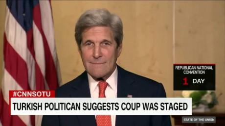Sec. of State John Kerry on State of the Union- Full Interview_00031220