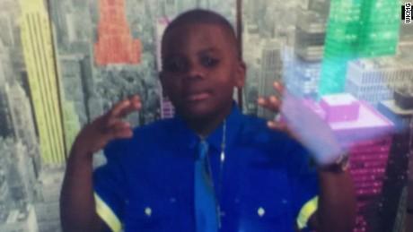 florida 8 year old boy fatally shots self dnt_00005712