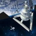 raddical innovation 2016 space view inn juan orduz