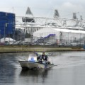 olympic canal