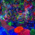 RESTRICTED Scharf cosmic cavern 1