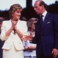 Diana Wimbledon