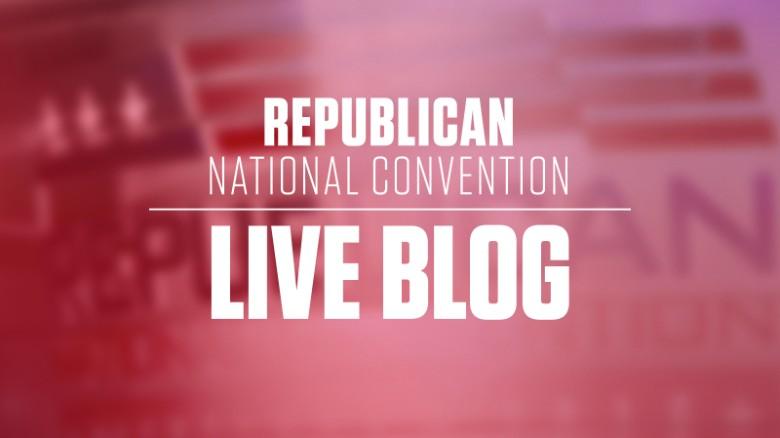 RNC live blog promo thumbnail