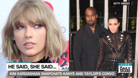 TDS Taylor Swift Kardashian feud_00002001.jpg