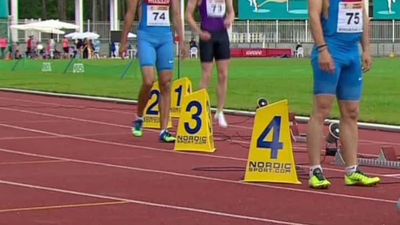 russia doping travis tygart intv paula newton_00014127