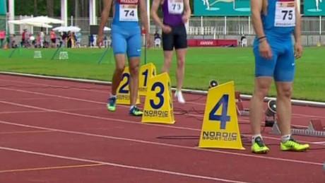 russia doping travis tygart intv paula newton_00014127.jpg