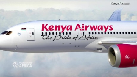 marketplace africa kenya airways spc b_00000000.jpg