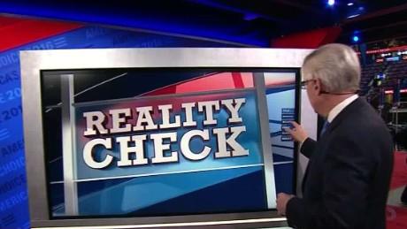 reality check immigration tom foreman sot_00001313.jpg