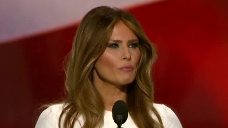 melania trump delivers plagiarized speech phil mattingly dnt_00002226.jpg