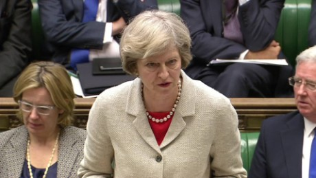 theresa may nuclear deterrent cnni sot_00004301