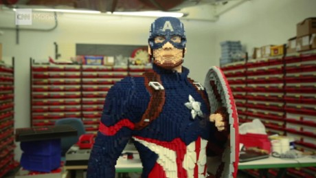 lego san diego comic con captain america master builder_00002028.jpg