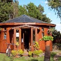 barrel house2