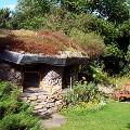 findhorn_nature-sanctuary-180dpi