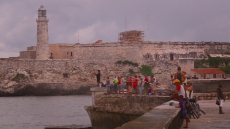 CNN Creative Marketing - Vital Signs: Cuba_00001721