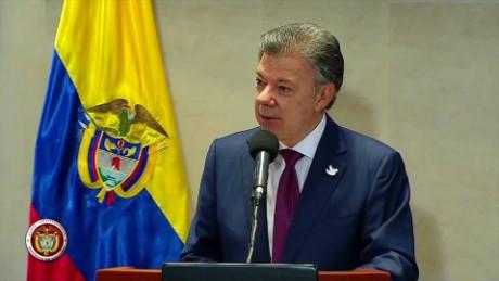 cnnee pkg ramos paz colombia legalidad plebiscito santos_00012815