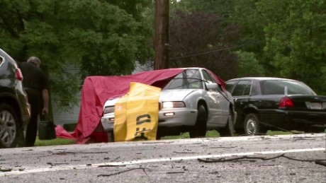 woman electrocuted during storm pkg _00001625.jpg