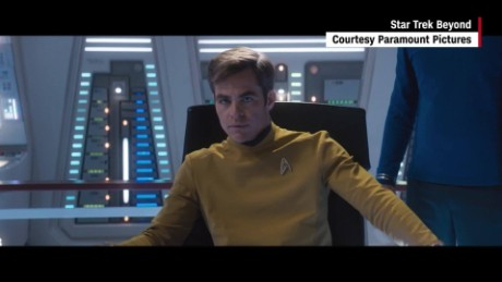 """Movie Pass: """"Star Trek Beyond""""_00000808"""