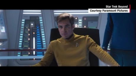 "Movie Pass: ""Star Trek Beyond""_00000808.jpg"