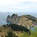 2. Tongyeong