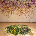 Rebecca Louise Law Hated Flower