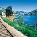 N Portugal T09AZH42 Douro c Antonio Sacchetti
