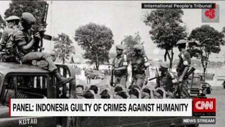 Indonesia genocide watson pkg_00002919.jpg
