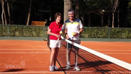 spc open court maria bueno_00034506.jpg