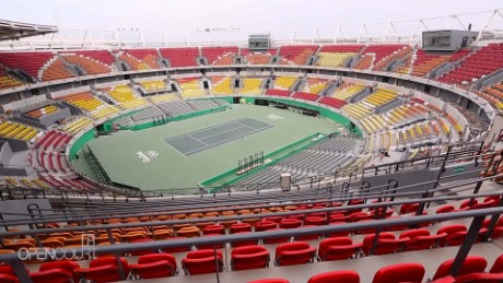spc open court new rio tennis center_00011527.jpg