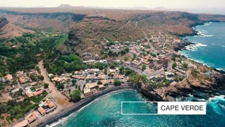 CNN Creative Marketing - Inside Africa: Cape Verde_00001608