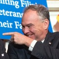 18 Tim Kaine gallery 0721 RESTRICTED