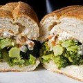 NYC sandwiches NO-7-Broccoli-Classic_3