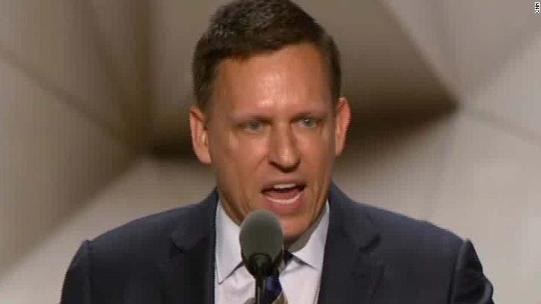 rnc convention peter thiel proud to be gay_00004119.jpg