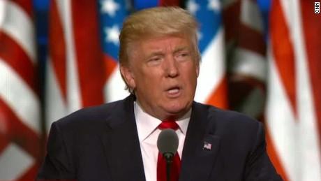 rnc convention donald trump speech illegal immigration_00001723.jpg