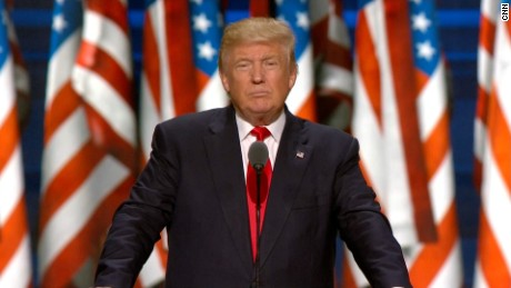 The 2016 Republican National Convention will be held in Cleveland, Ohio at the Quicken Loans Arena July 18-21, 2016.  The Republican National Committee (RNC), the convention will host approximately 2,470 delegates and 2,302 alternate delegates from all 50 states, the District of Columbia and five territories.-RNC