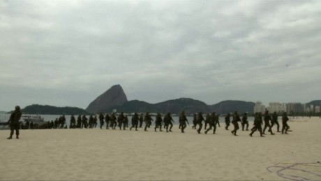 Darlington Brazil Terror Arrests_00011922.jpg