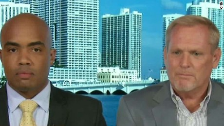 Miami police shoot lying man attorney employer newday_00000006.jpg