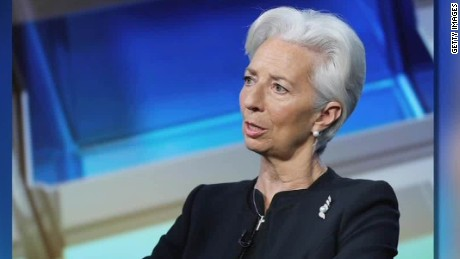 lagarde to stand trial_00000301