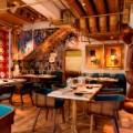 galleristic dining bibo 1
