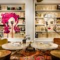 galleristic dining bibo 2