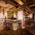 galleristic dining bibo 4