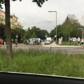 02 munich shooting 0722