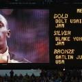 usain bolt 100m final london 2012