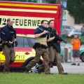 04 munich shooting 0722