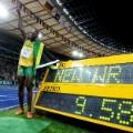 usain bolt 100m world record berlin 2009