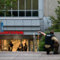 11 munich shooting 0722